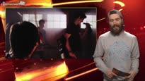 GWTV News - Sendung vom 02.03.2016