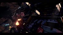 Battlefleet Gothic: Armada - Orcs Trailer