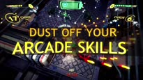 Assault Android Cactus - Launch Trailer