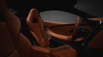 Unreal Engine 4 - McLaren 570S Tech-Demo Trailer