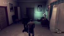 Alekhine's Gun - Launch Trailer