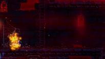 Slain! - Launch Trailer