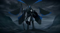 Endless Legend - The Allayi Trailer