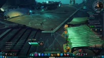 WildStar - Arcterra Patch Preview Trailer