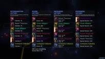 StarDrive 2 - Sector Zero DLC Trailer