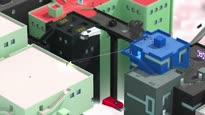 Tokyo 42 - Announcement Trailer