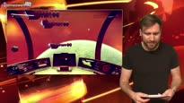 GWTV News - Sendung vom 24.03.2016