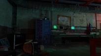 The Descendant - Time Shift Trailer