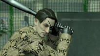Yakuza 0 - Legends Trailer