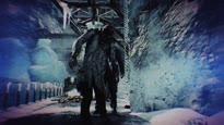 Resident Evil: Umbrella Corps - Antarktis-Basis Trailer