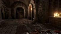Kings and Heroes - Gameplay Trailer