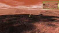 Battlezone 98 Redux - Launch Trailer