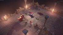 Wolcen: Lords of Mayhem - Update v0.1.7 Trailer