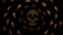 Baldur's Gate: Siege of Dragonspear - Opening Cinematic Trailer