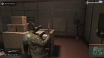 Ein kontroverser Held - Gameswelt NEXT - Mafia III - Teil 3