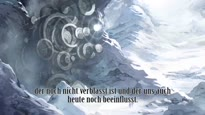 I Am Setsuna - Release Date Trailer