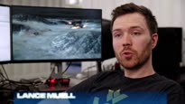 Homeworld: Deserts of Kharak - Kharak Khaaneph Fleet Pack Trailer