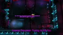 Neonchrome - Launch Trailer