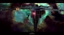 Starpoint Gemini Warlords - Alpha Gameplay Trailer