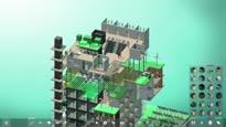 Block'hood - Coexist Update Trailer