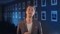 Quantum Break - Launch Trailer
