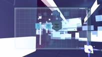 Glitchspace - Launch Trailer