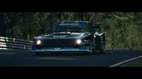 RaceRoom Racing Experience - Nürburgring Nordschleife Trailer