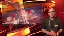GWTV News - Sendung vom 15.04.2016