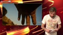 GWTV News - Sendung vom 01.04.2016