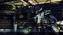 Resident Evil: Umbrella Corps - Customization Trailer