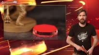 GWTV News - Sendung vom 20.04.2016