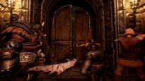 Kings and Heroes - Vampire Reveal Trailer