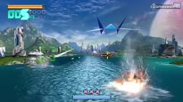Drei kommende Nintendo-Highlights - Star Fox Zero / Guard und Yo-Kai Watch im Fokus