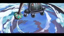Deponia Doomsday - Making Of Trailer #1