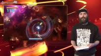 GWTV News - Sendung vom 25.04.2016
