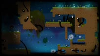 Ecotone - Steam Early Access Trailer