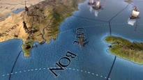 Europa Universalis IV: Mare Nostrum - Launch Trailer