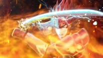 Fire Emblem Fates - Für welche Seite entscheidest du dich? Trailer