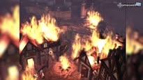 Top 10 - Final-Fantasy-Spiele