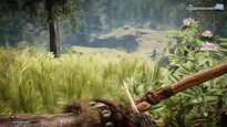 Für alle die es besonders realisitsch mögen - Survival-Mode in Far Cry und Fallout