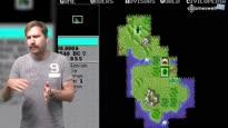 Sid Meier History - Der König der Rundenstrategie