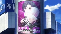 Tokyo Mirage Sessions #FE - Opening Movie Trailer