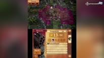 Große Taktik-Kunst auf dem 3DS - Videotest zu Fire Emblem: Fates