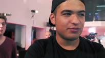 FIFA 16 - Virtuelle Bundesliga Final Highlights Trailer