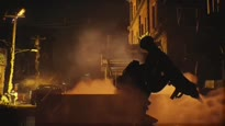 Homefront: The Revolution - Launch Trailer