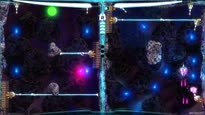 Dimension Drive - Alpha Gameplay Trailer