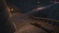 Unreal Engine 4 - Daydream Support Trailer