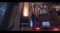 Toxikk - Citadel Map Reveal Trailer