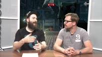 Road to E3 2016 - Teil #1 - ONEonONE #59
