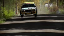 DiRT Rally - Accolades Trailer